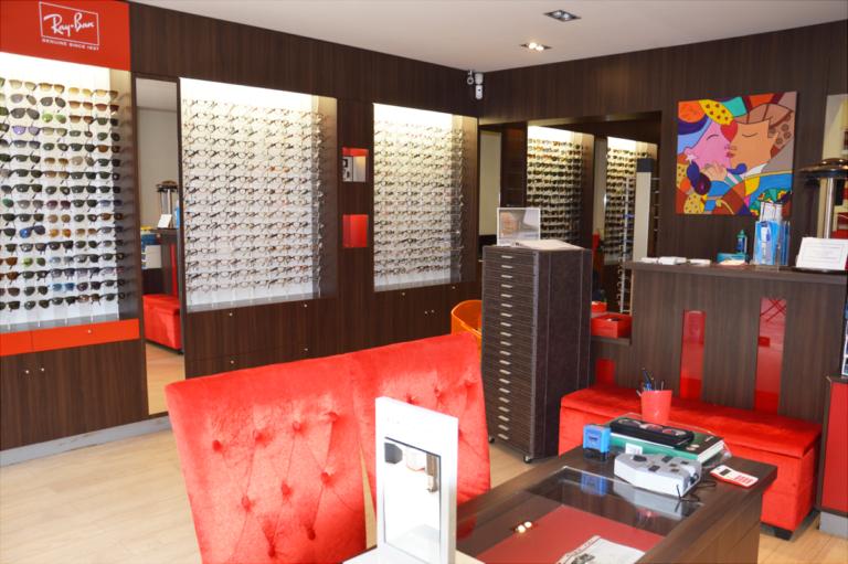Image Boutique Levallois