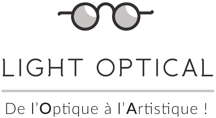 Light Optical – Opticien visagiste, sublime votre regard de star