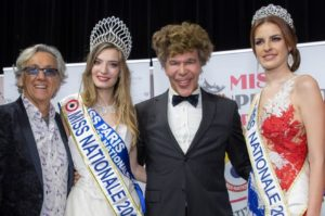 Miss Nationale